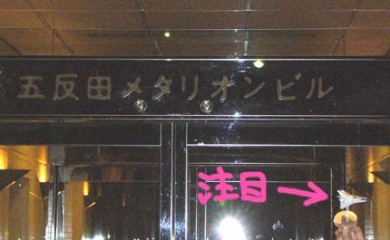 メタリオンビル2